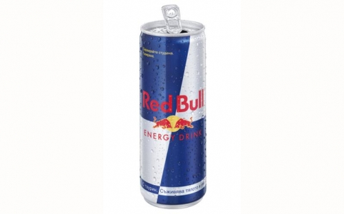 PROMO DRINKS Promo Energy drinks energy drink Red Bull