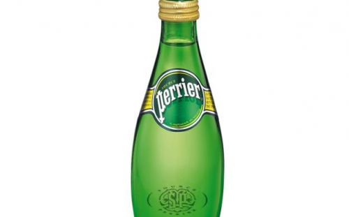PROMO DRINKS Promo Soft drinks Perrier 330 ml