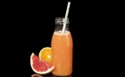 DRINKS Promo Fresh Fresh Orange and Grapefruit 1l