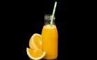 DRINKS Promo Fresh Fresh Orange 500 ml