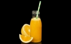 DRINKS Promo Fresh Fresh Orange 1l