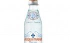 DRINKS Promo Soft drinks Acqua Panna 250 ml