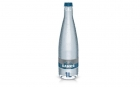 DRINKS Promo Soft drinks Mineral water Bankia 1 l