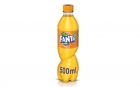 DRINKS Promo Coca Cola Fanta 0.5l