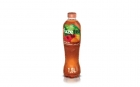 DRINKS Promo Coca Cola Ice tea Fuzetea 1.5 l