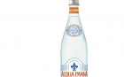DRINKS Promo Soft drinks Acqua Panna 750 ml