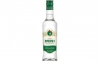 PROMO DRINKS Promo Ouzo Ouzo Mini 200ml