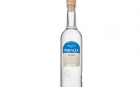 PROMO DRINKS Promo Ouzo Ouzo Paralia 200 ml