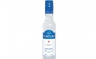 PROMO DRINKS Promo Ouzo Ouzo Tsantali 200ml
