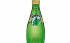 DRINKS Promo Soft drinks Perrier 330 ml