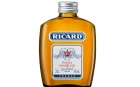 PROMO DRINKS Promo Ouzo Ricard 200ml