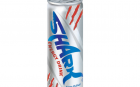 DRINKS Promo Energy drinks energy drink Shark