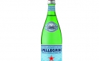 DRINKS Promo Soft drinks Sanpellegrino 750 ml
