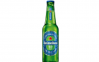 DRINKS Promo Beer Heineken 0.0% non-alcoholic